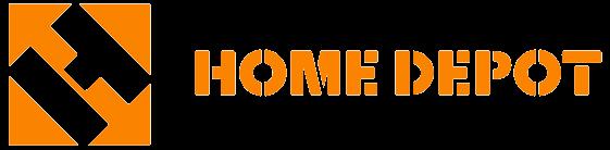 Www Homedepot Com Survey 2020 Home Depot Survey Official